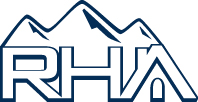 RENO HOUSING AUTHORITY